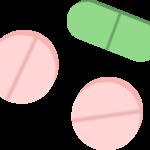 grafika - zbiórka przeterminowanych leków