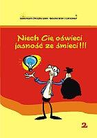 Broszura_spalarniowa_II_okladka materiały edukacyjne