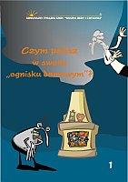 Broszura_spalarniowa_I_okladka materiały edukacyjne
