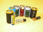 zużyte baterie kzg_2