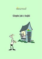 broszura_cieplo_jak_z_bajki_cala materiały edukacyjne