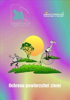 broszura_ochrona_powierzchni_ziemi materiały edukacyjne