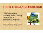 gimnazjum_w_kosakowie