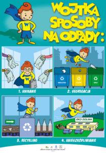 plakat-wojtek-odpady