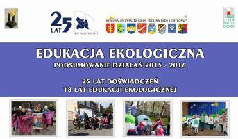 plansza2015-2016_s