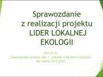przedszkole_janowiaczek_rumia