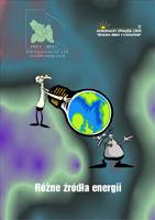 rozne_zrodla_energii materiały edukacyjne