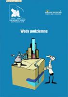 wody_podziemne materiały edukacyjne