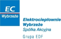 Logo_EC_Wybrzeze_m