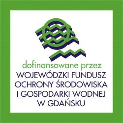podsumowanie2007_2008WFOS_male Edukacja ekologiczna - rok szkolny 2007/2008