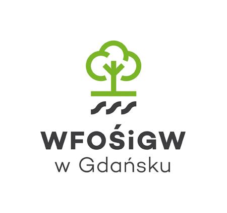 WFOSiGW Gdansk projekty