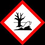 Odpady niebezpieczne - środowisko
